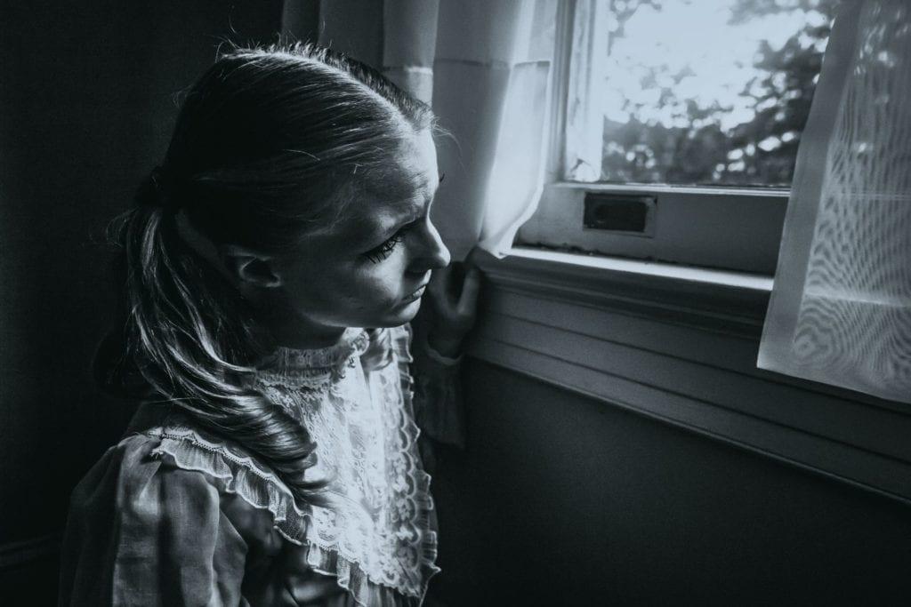 Privatpraktiserende psykolog Pål Erik Gulliksrud kan hjlpe deg med å overkomme din angst / depresjon. Lang erfaring med kognitiv terapi. Psykolog i Oslo sentrum / Majorstuen | Psykolog Pål Erik Gulliksrud | Kognitiv terapi Oslo sentrum / Majorstuen | Angst | Depresjon