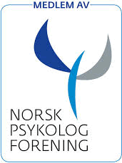 Norsk psykolog forening