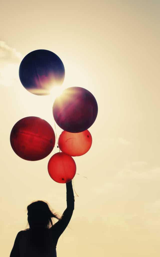 Selvfølelse | Psykolog i Oslo | Psykolog Pål Erik Gulliksrud | Kognitiv terapi | Angst | Depresjon