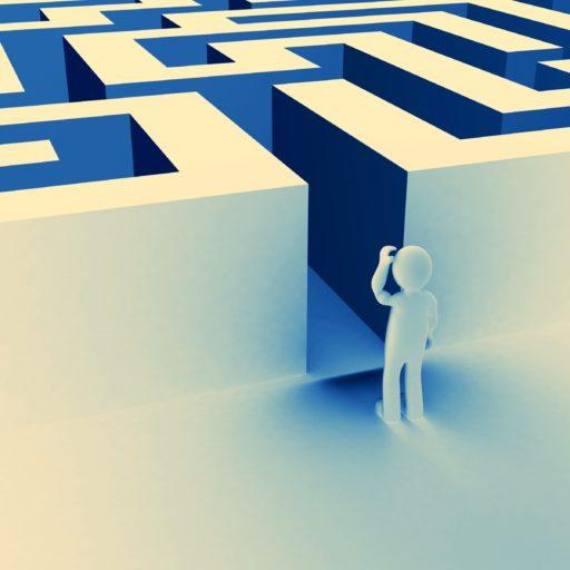 Mange mennesker har behov for å sortere tanker og følelser i møte med vanskelige livsvalg. Her kan kognitiv terapi være til god hjelp. Psykologer er eksperter på dette. Psykolog Pål Erik Gulliksrud er en privat psykolog Oslo sentrum | Psykolog Pål Erik Gulliksrud | Kognitiv terapi Oslo sentrum som har spesialisert deg på kognitiv terapi med særlig fokus på angst og depresjon.